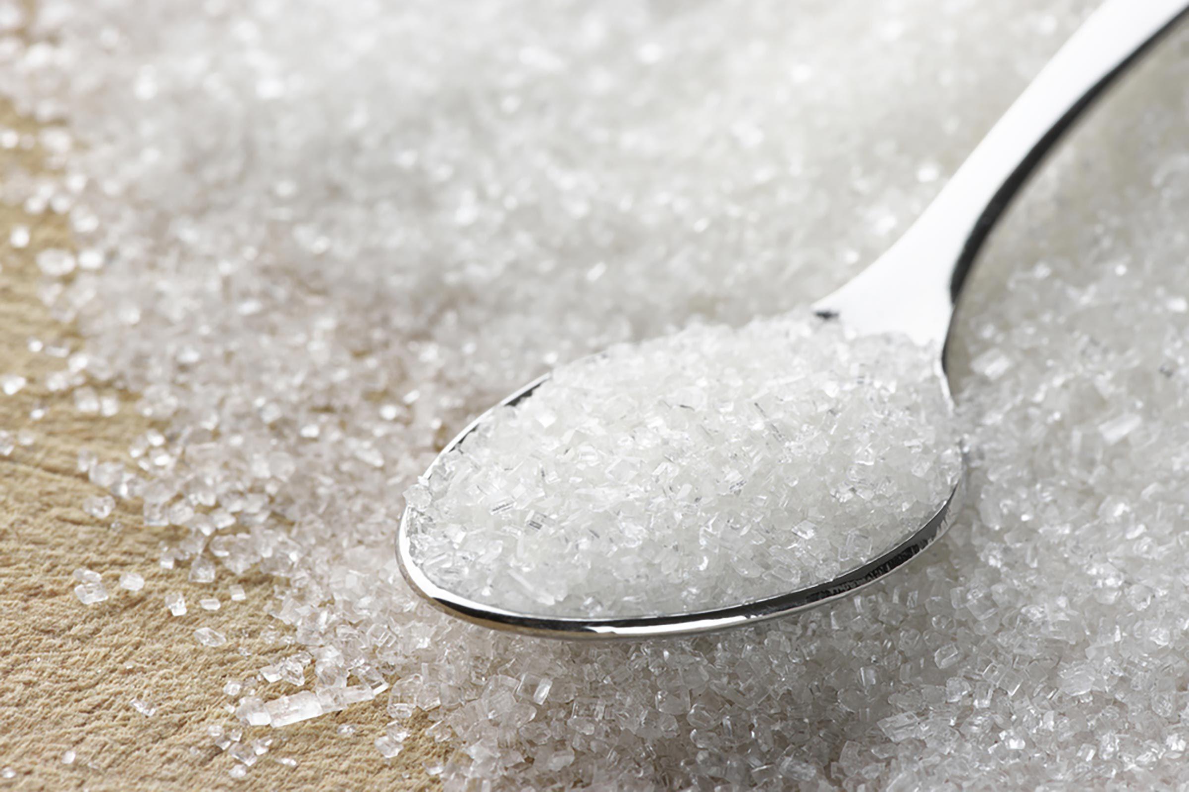 Conseil santé : éliminer le sucre