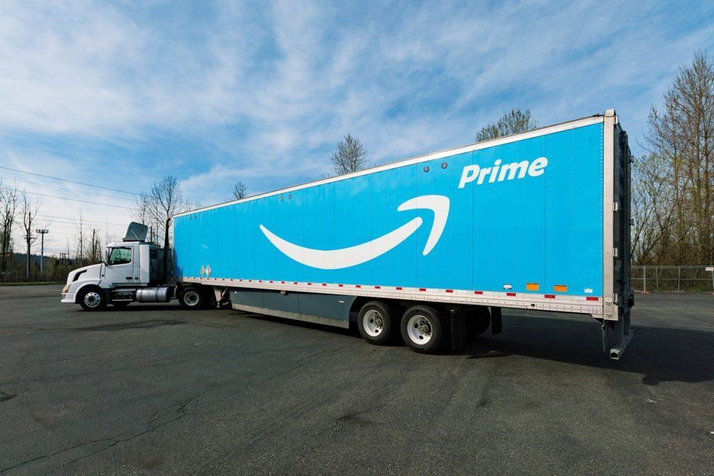 14-speaking-Little-Known-Amazon-Hacks-via-phx.corporate-ir.net