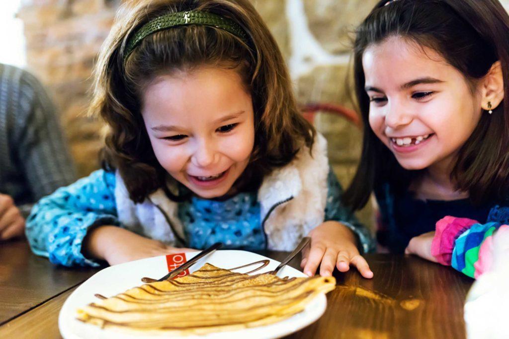 17-order-for-kids-Secrets-Your-Waiter-Won't-Tell-You_361525571-nenetus