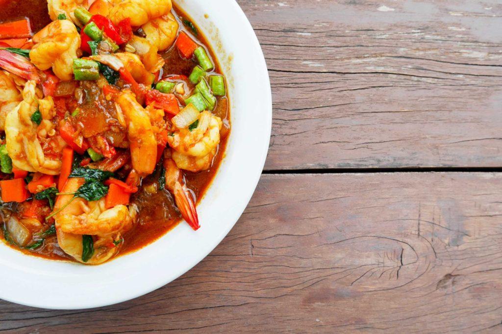 20-fish-Secrets-Your-Waiter-Won't-Tell-You_562608067-saranya