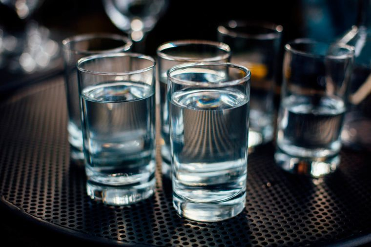32-water-Secrets-Your-Waiter-Won't-Tell-You_565718104-WStudio-1334