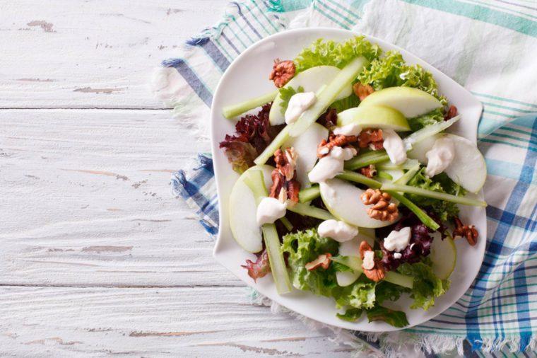 43-salad-Secrets-Your-Waiter-Won't-Tell-You_313960631-AS-Food-studio