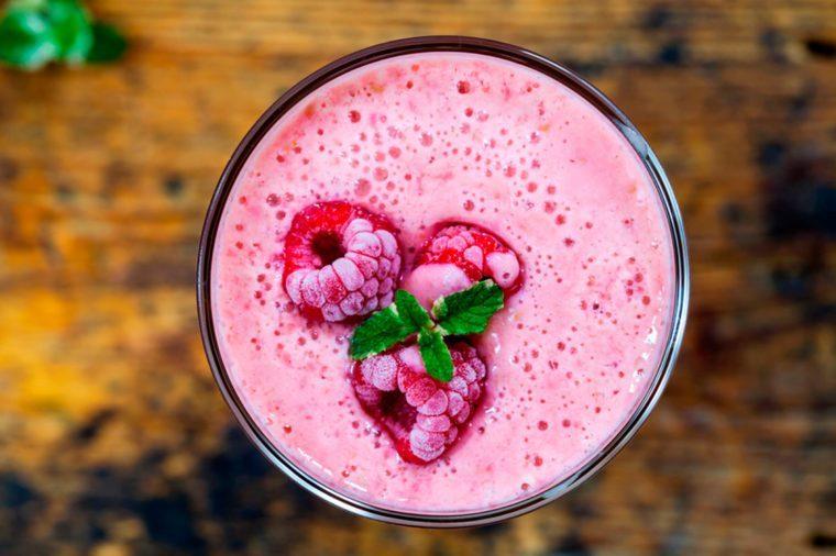 45-ingredients-Secrets-Your-Waiter-Won't-Tell-You_247813996-Magdanatka