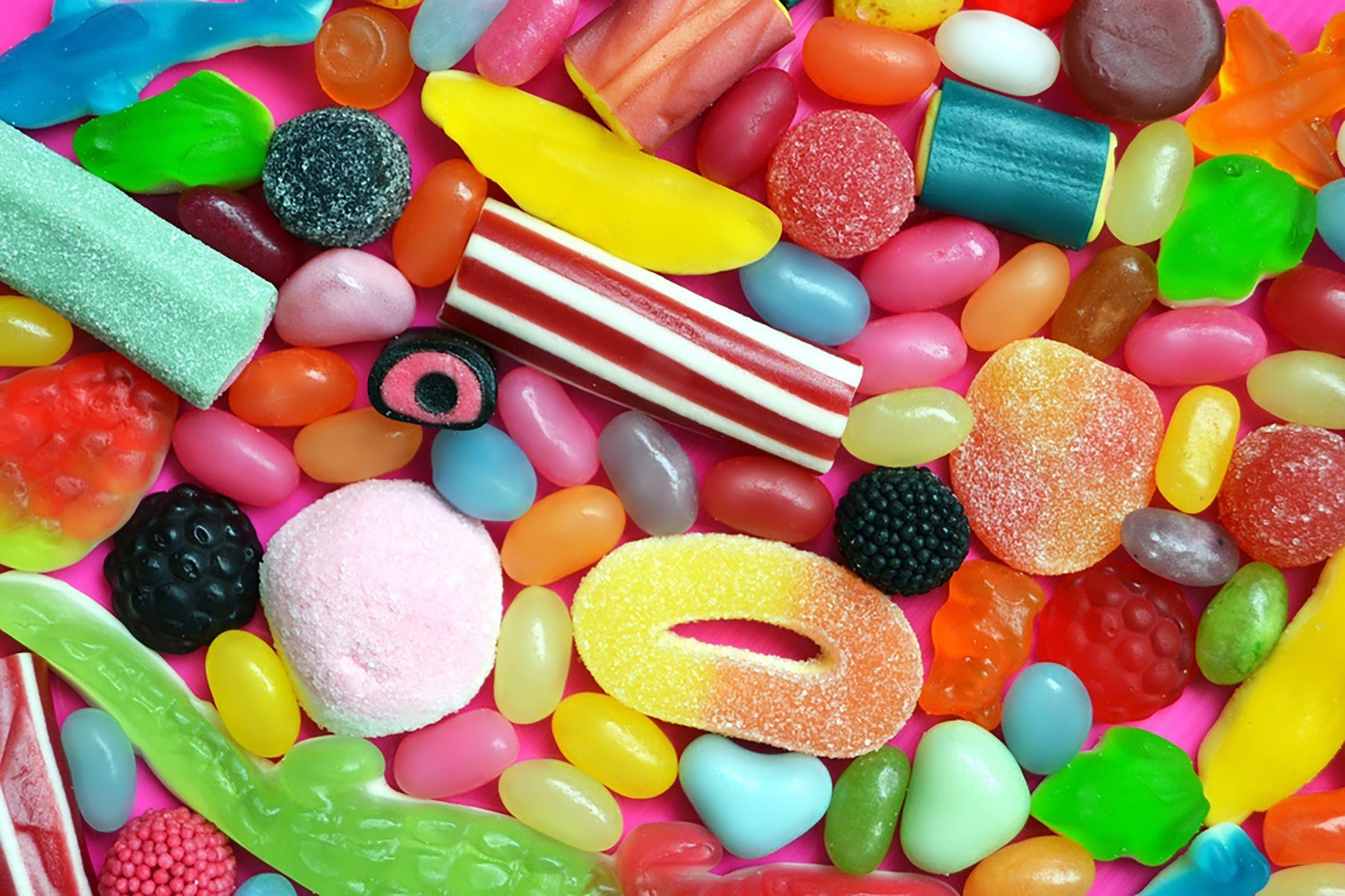 Conseil santé : surveiller votre dent sucrée