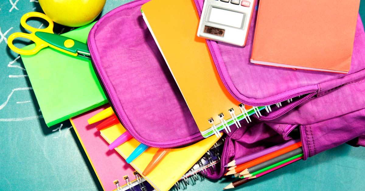 Amazing-Organizational-Hacks-for-Your-Child's-Backpack