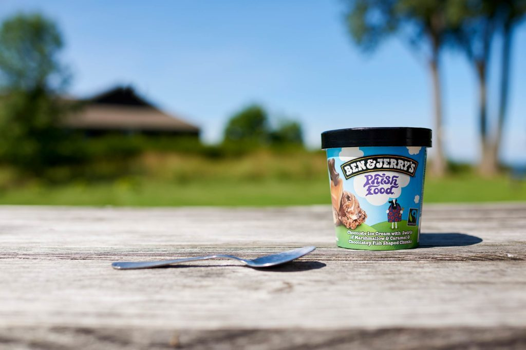 Here's-the-REAL-Reason-to-Why-Your-Ben-&-Jerry's-Ice-Cream-Tastes-So-Darn-Good-via-benjerry.com