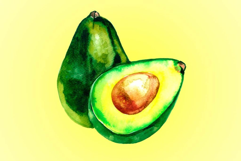 This-Other-Common-Name-For-Avocados-Is-the-Single-Greatest-Fruit-Nickname-In-Produce-History-509343301-Myasnikova-Natali