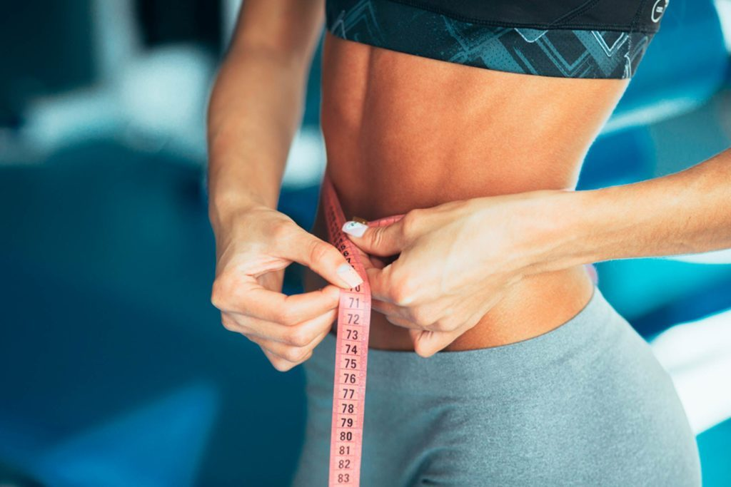 Exactly-How-Many-Centimeters-You-Add-to-Your-Waist-When-You-Skimp-on-Sleep