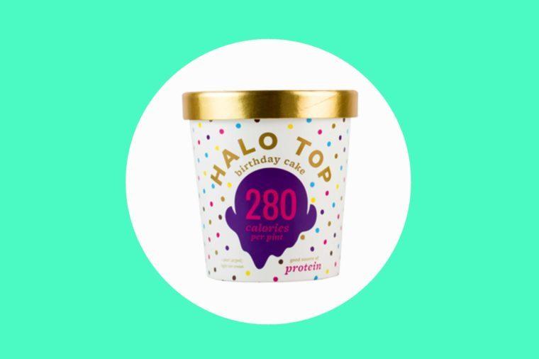 01-Halo-Top-Healthiest-Supermarket-Foods-You-Can-Buy-halotop.com
