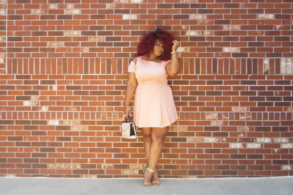 01-Meet-the-Plus-Size-Fashion-Blogger-Who-Earns-$100K-A-Year-courtesy-Marie-Denee,-thecurvyfashionista.com