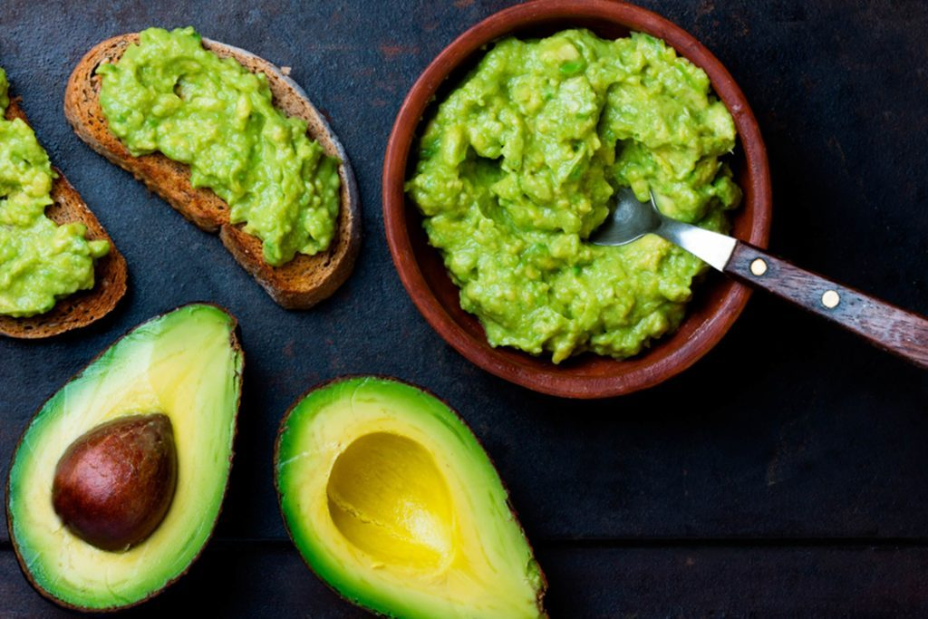 Science-Has-Just-Found-the-Best-Ever-Reason-to-Stock-Up-on-Avocado