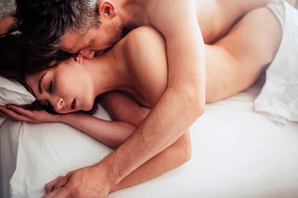 The-One-Mental-Trick-You-Need-For-Better-Sex-(Hint--It's-Not-Tantra)