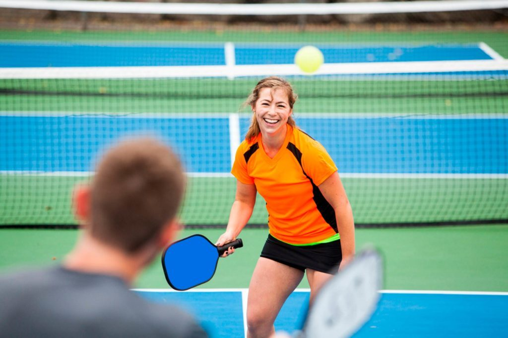 What-the-Heck-Is-Pickleball—and-Why-Is-Everyone-Playing-It