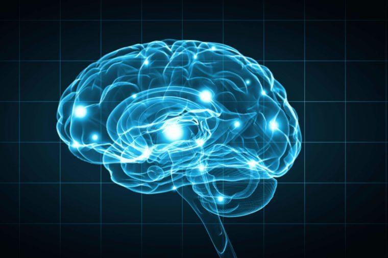 01-brain-Secrets Your Brain Wishes You Knew_294471983-ESB Professional