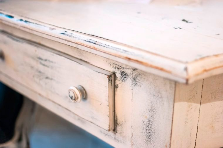 01-cheap-furniture-Things You're Better Off Tossing and Replacing When You Move_556997974-DenisProduction.com