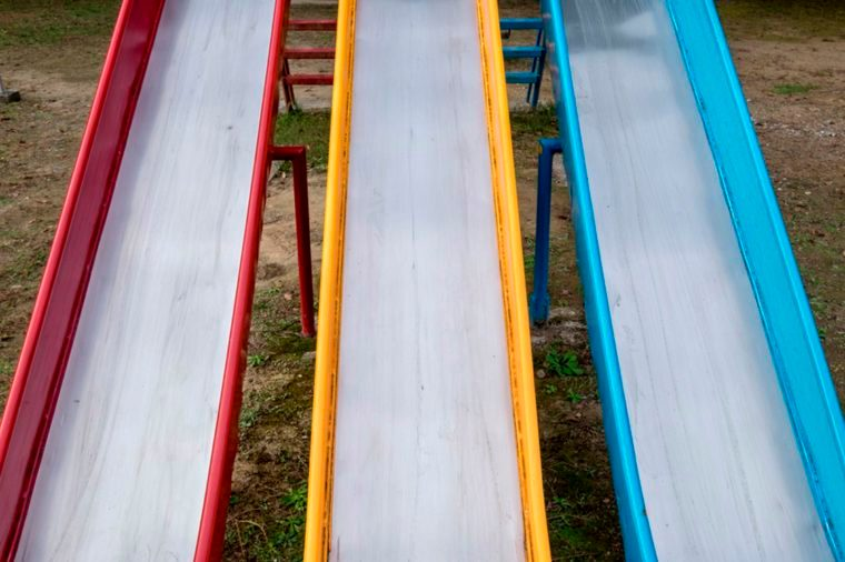 01-slide-These 29 Things 2000s Kids Will Never Understand Will Make You Feel Old as Heck_536480707-gNesher