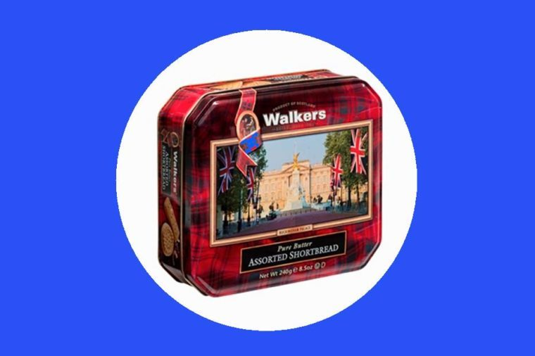 01-walkers-shortbread-Cheeky-Gifts-For-Fans-of-the-British-Royal-Family-via-shop.walkersshortbread.com