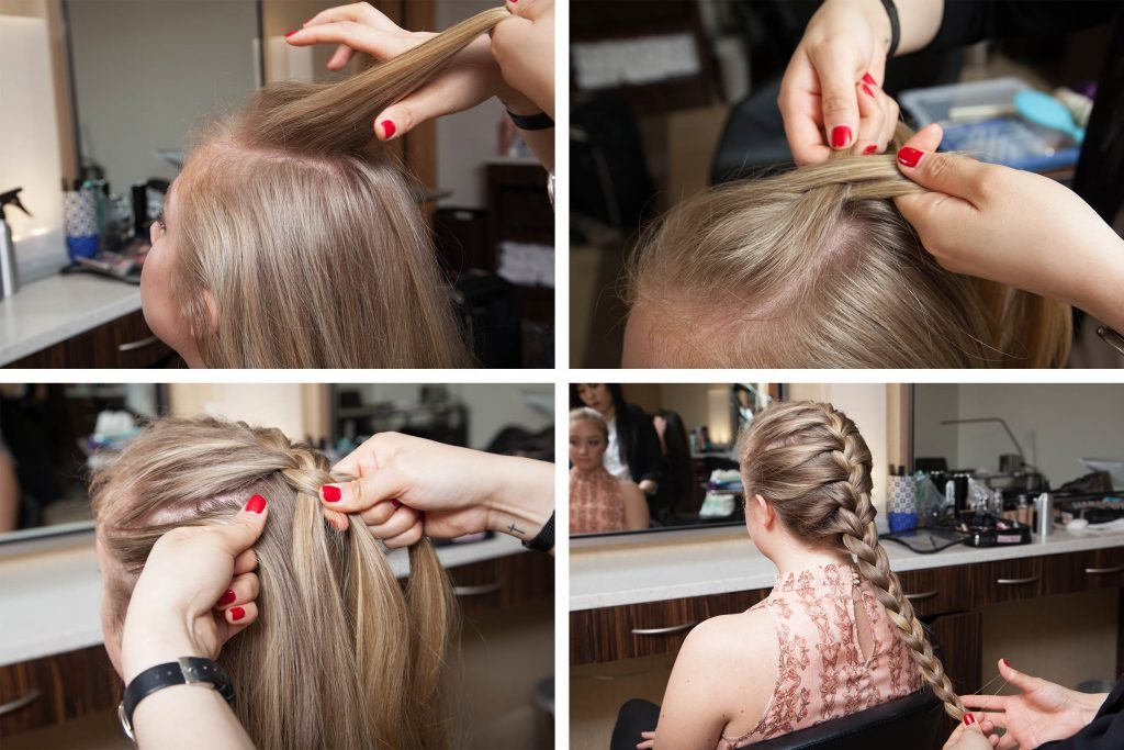 02-Basic-Braids-Every-Woman-Should-Know--A-Step-by-Step-Guide