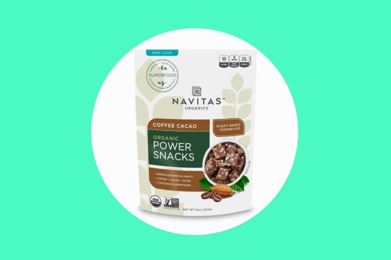 02-Navitas-Organics-Healthiest-Supermarket-Foods-You-Can-Buy-navitasorganics.com