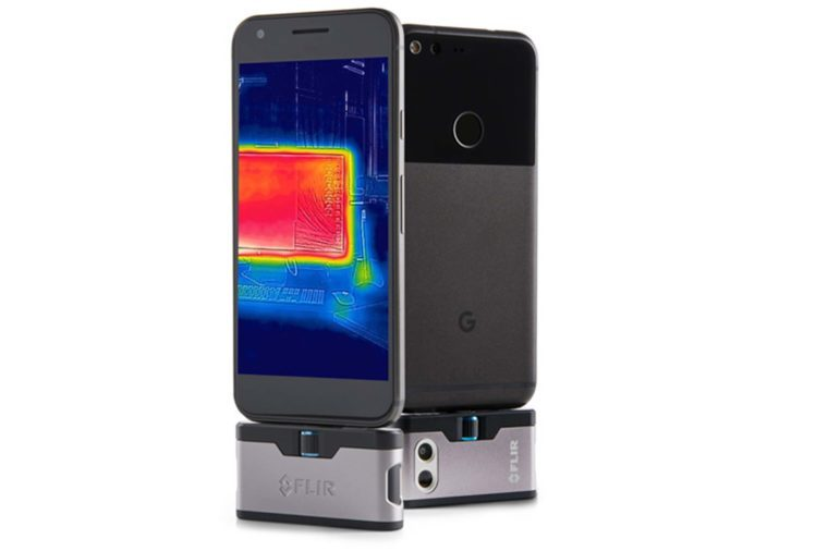 02-heat-Cell-Phone-Accessories-That-Will-Make-Your-Life-Seriously-Easier-flir.com