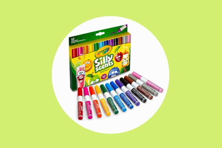 02-markers-Things-That-Get-Your-Kids-to-Actually-Love-Learning-shop.crayola.com