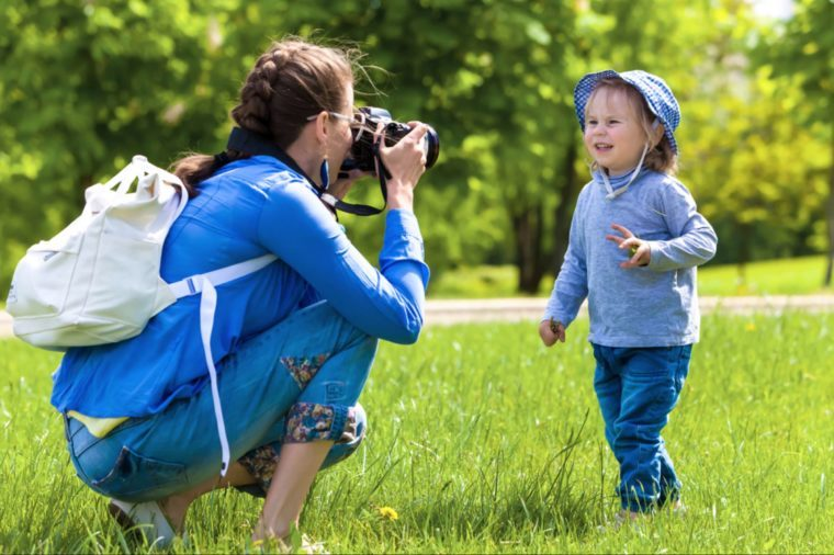 02-pictures-Adorable Ways to Make the First Day of School Special_650813197-Oleg Malyshev