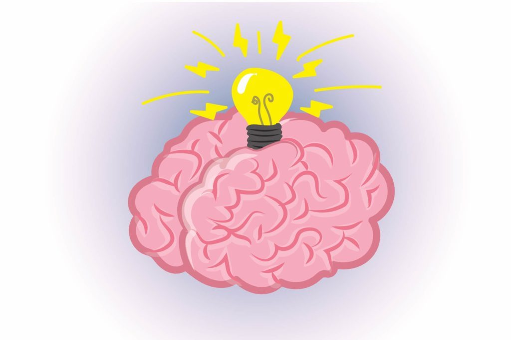Brain Facts that Will Blow Your Mind | Reader's Digest