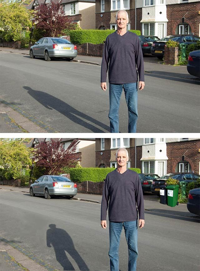 03-Can-You-Tell-What's-Wrong-With-These-Pictures--More-than-1-in-3-People-Can't.-courtesy-Sophie-NightingaleUniversity-of-Warwick