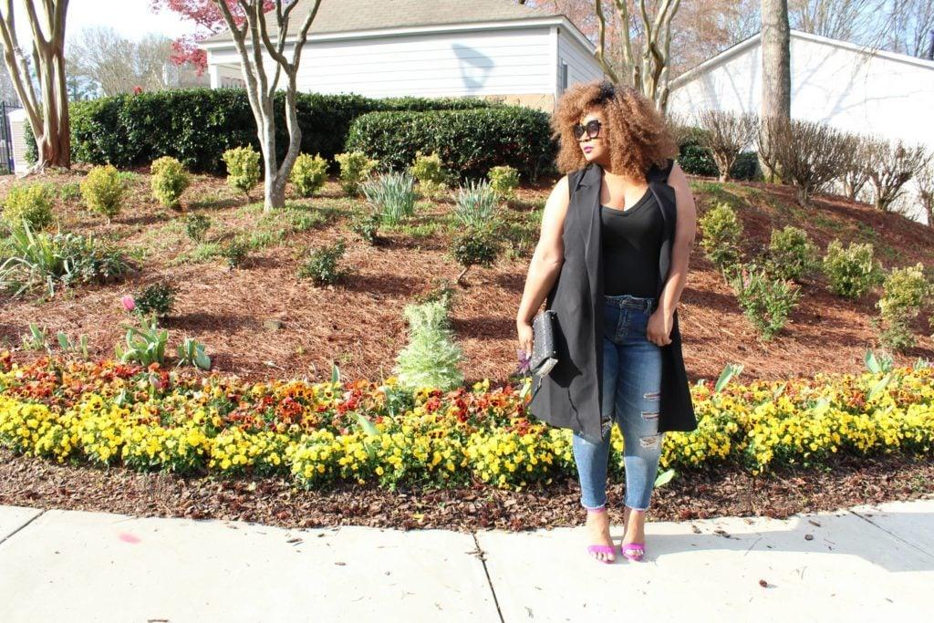 03-Meet-the-Plus-Size-Fashion-Blogger-Who-Earns-$100K-A-Year-courtesy-Marie-Denee,-thecurvyfashionista.com