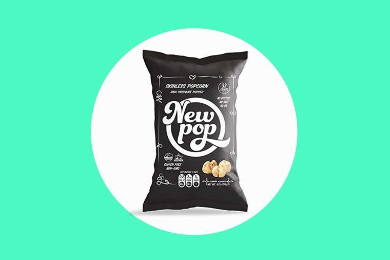 03-New-Pop-Healthiest-Supermarket-Foods-You-Can-Buy-newpop.com