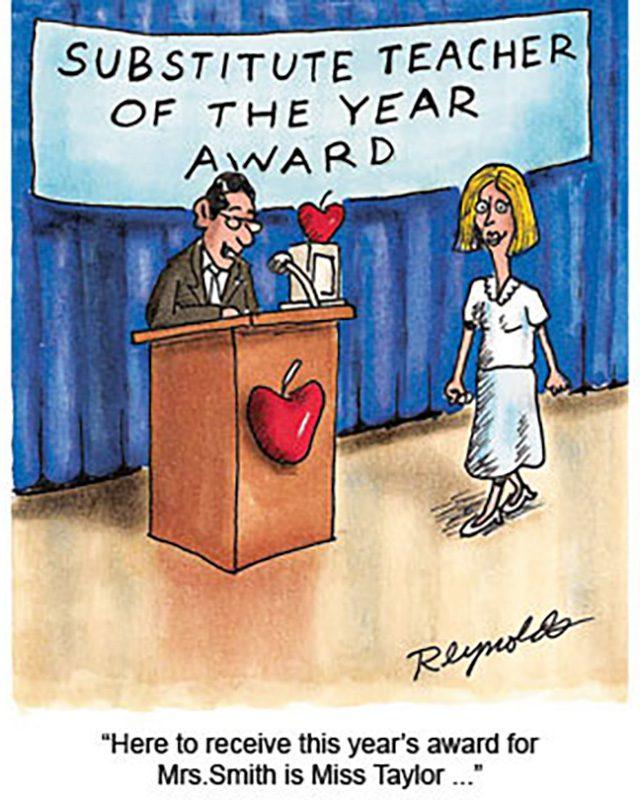 03-accepting-on-behalf-af-Dan Reynolds for Reader's Digest