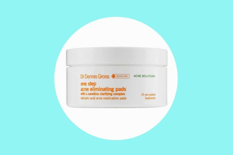10 Dermatologist-Recommended Products for Every Type of
