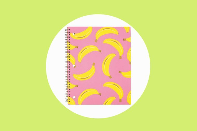 4-printed-notebooks-Things-That-Get-Your-Kids-to-Actually-Love-Learning-Divoga-via-officedepot.com