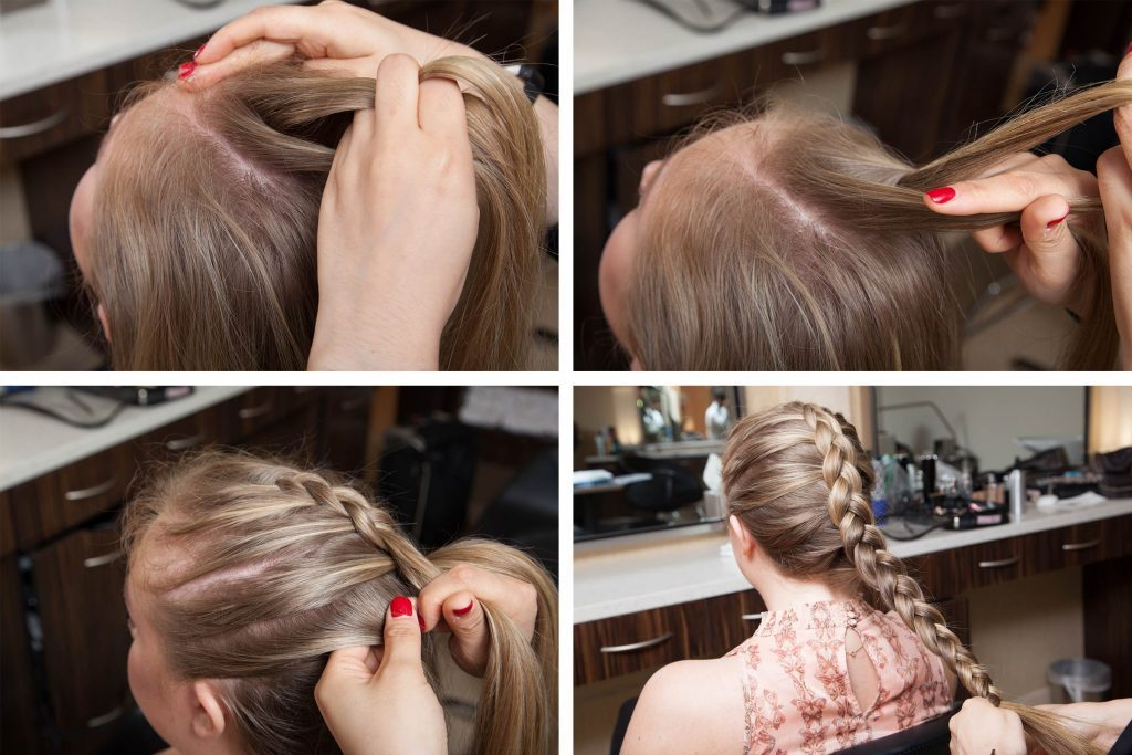 05-Basic-Braids-Every-Woman-Should-Know--A-Step-by-Step-Guide