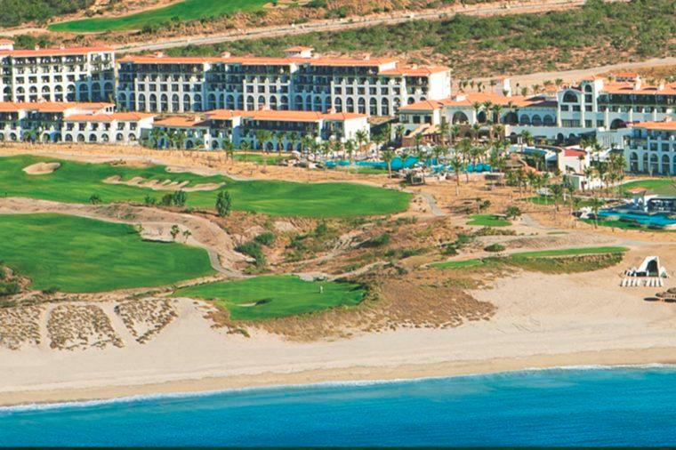 05- World's Most Outrageous Luxury Hotels and Resortsvia-secretsresorts.com