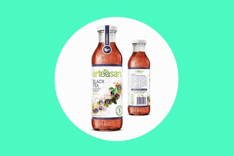 05-arteasan-Healthiest-Supermarket-Foods-You-Can-Buy-arteasan.com