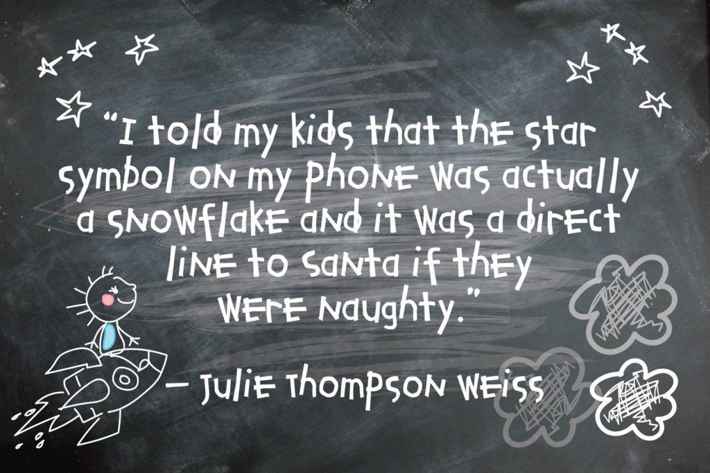 Hilarious-Lies-Parents-Told-Their-Kids