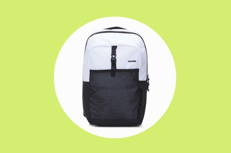 06-backpacks-Things-That-Get-Your-Kids-to-Actually-Love-Learning-INCASE-via-tjmaxx.tjx.com