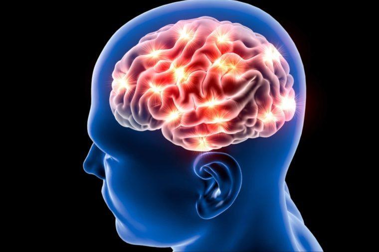 06-brain-Secrets Your Brain Wishes You Knew_
