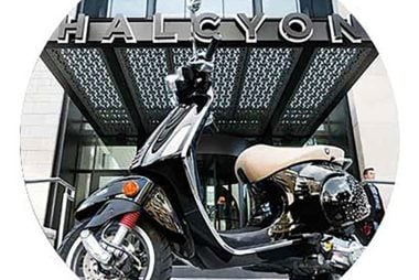 07-Incredible-Hotel-Amenities-that-Are-Worth-Booking-a-Trip-for-Alone-via-halcyonhotelcherrycreek.com