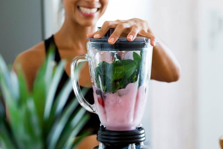 08-15 Easy Ways To Make Your Drinks Diet-Friendly_389664550