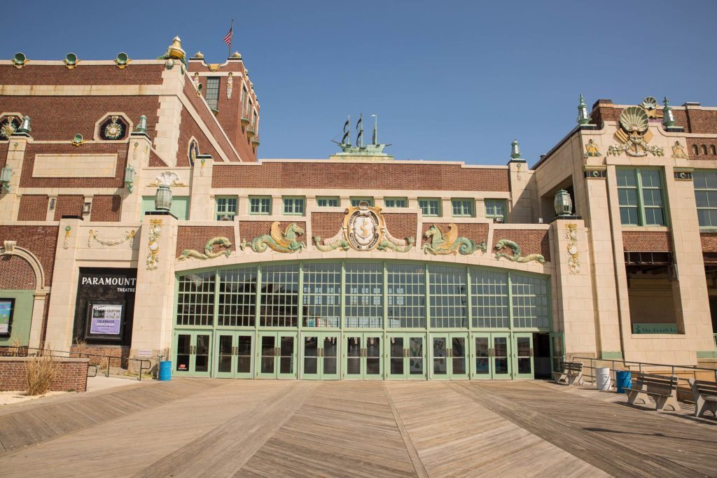 asbury park dating site Welcome to asbury park, kids this artistic and musical seaside city is bursting at the seams with activities for families with little ones of all ages – from the beautiful beaches and exciting boardwalk, to the bustling downtown area and legendary music venues, there is a wide variety of different activities for you and your children to enjoy together.