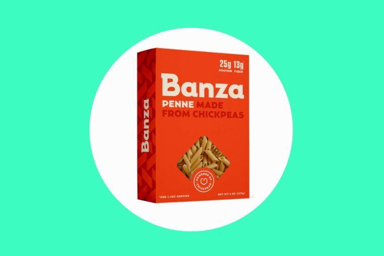 08-banza-Healthiest-Supermarket-Foods-You-Can-Buy-eatbanza.com