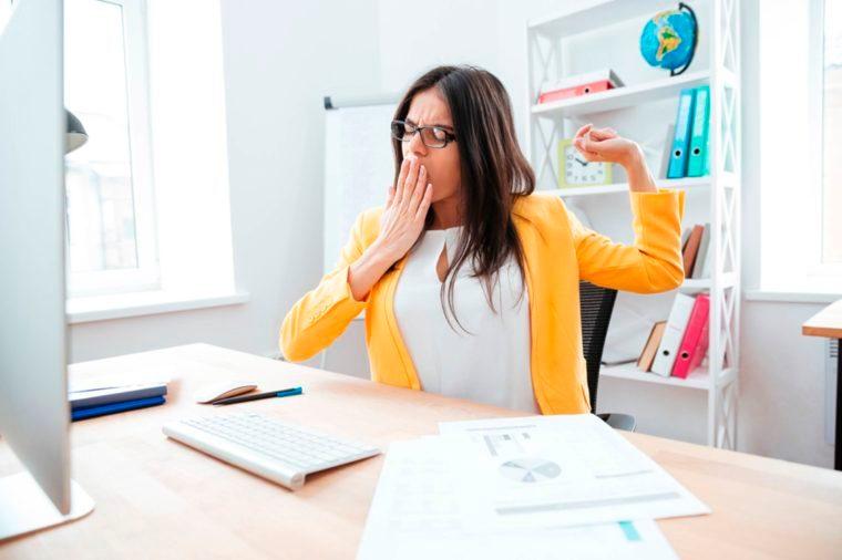 08-hypersomnia-Sleep Illnesses You Need to Know About (Besides Sleep Apnea)_410727805-Dean-Drobot