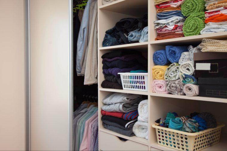 08-shelf dividers-Biggest Closet Organizing Mistakes and Super-Easy Fixes_488655376-Kostikova Natalia