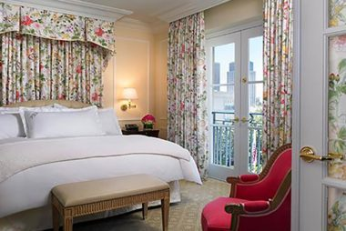 09-Incredible-Hotel-Amenities-that-Are-Worth-Booking-a-Trip-for-Alone-via-beverlyhills.peninsula.com