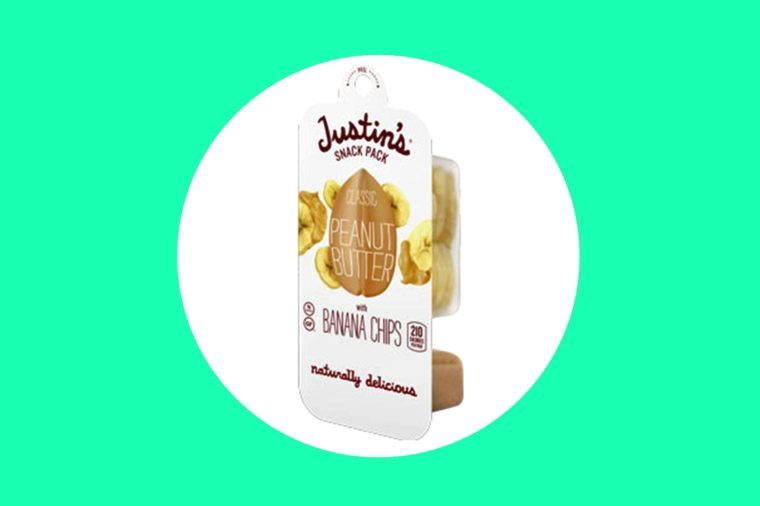 09-Justin's-Healthiest-Supermarket-Foods-You-Can-Buy-shop.justins.com