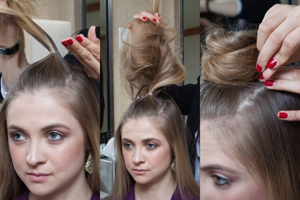 09-no-fuss-hairstyles-that-were-made-for-vacation