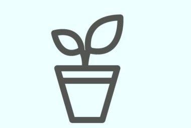 gardeningicon