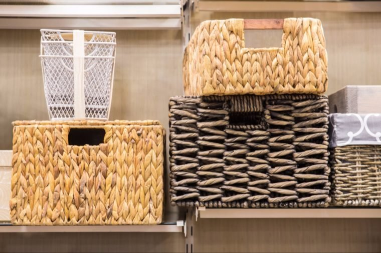 10-basket-Biggest Closet Organizing Mistakes and Super-Easy Fixes_675323056-littleny
